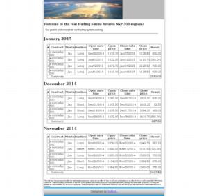 Trade_signals..._-_2015-04-22_14.42.42